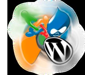 Start Web — помощь в создании сайтов